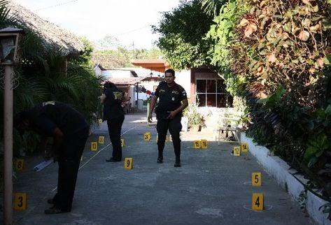 Moyuta Jutiapa Guatemala in Moyuta Jutiapa on The