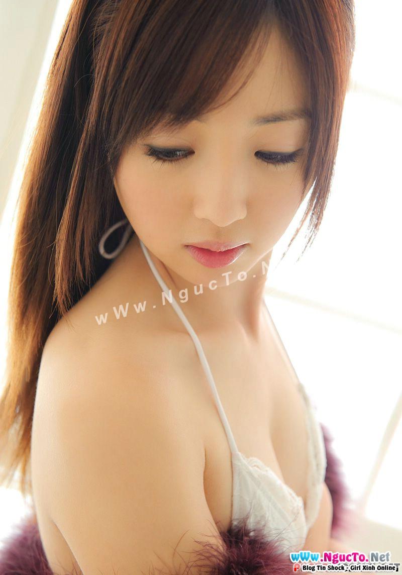 hot-girl-girl-xinh-gai-xinh+-+ngucto.net.+(31)