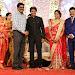 Aadi Aruna wedding reception photos-mini-thumb-13