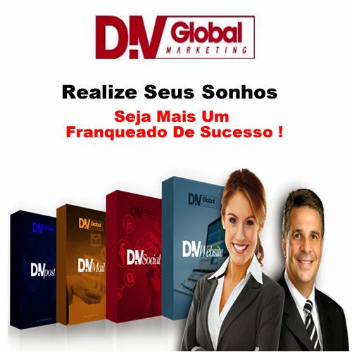 DivGlobal Como Funciona Apresentação Da empresa
