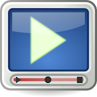 Lake Lanier Area Real Estate Video Market Update