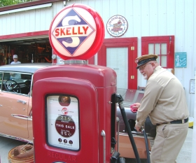 http://cjonline.com/news/2011-06-12/reliving-old-station-gas-topekan