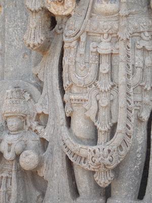Somanathpura