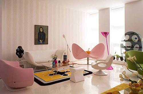 Dekorasi Rumah Modern_a.jpg