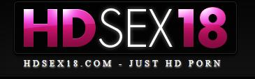 HDSEX18 20 Sep brazzers, mofos, bangbros, wicked,naughtyamerica, collegesex, sexart, sexsee, doubviewcasting,babes more