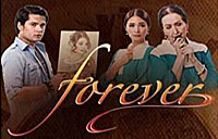 Watch Forever March 21 2013 Episode Online