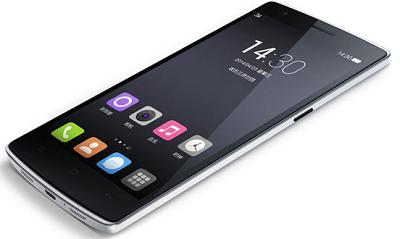 Harga OnePlus One terbaru