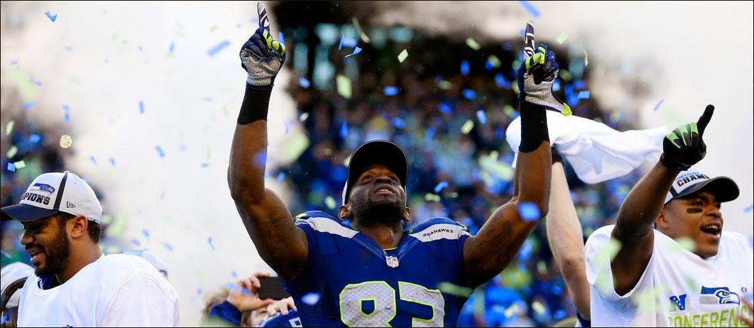 Seattle Seahawks, Super Bowl, Super Bowl 2015, Patriots, NFL, esportes, Net Esportes, blog de esportes, notícias de esportes, esportes americanos
