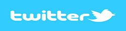 Twitter de Doujinshi&Hentai