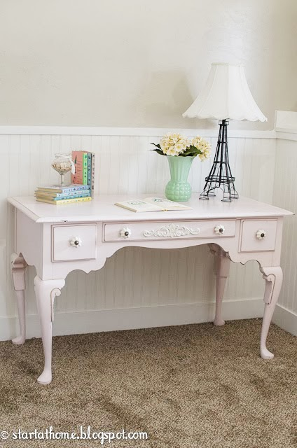 http://startathome.blogspot.com/2013/10/it-is-pink-and-french.html