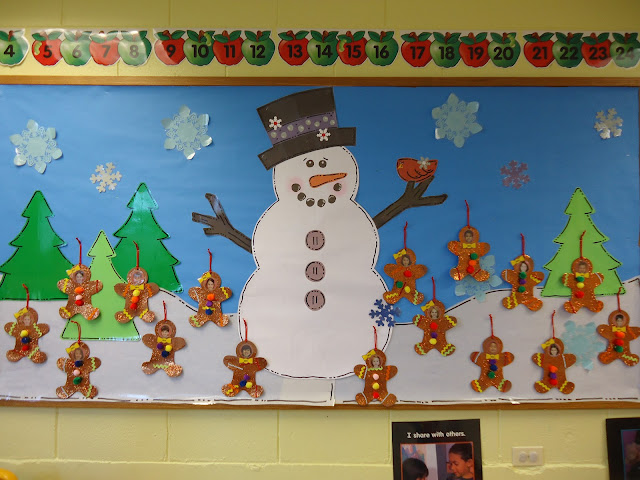 Christmas Bulletin Boards | quotes.lol-rofl.com