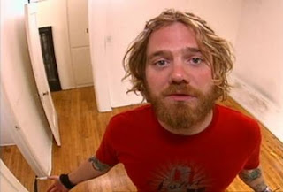 ryan+dunn+on+camera Ryan Dunn