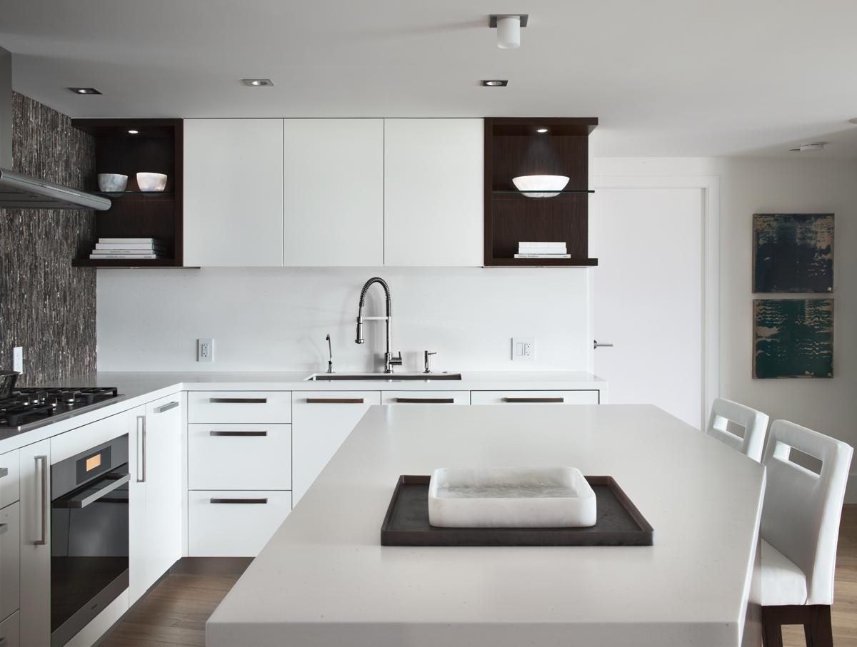 Kitchen Furniture Vancouver