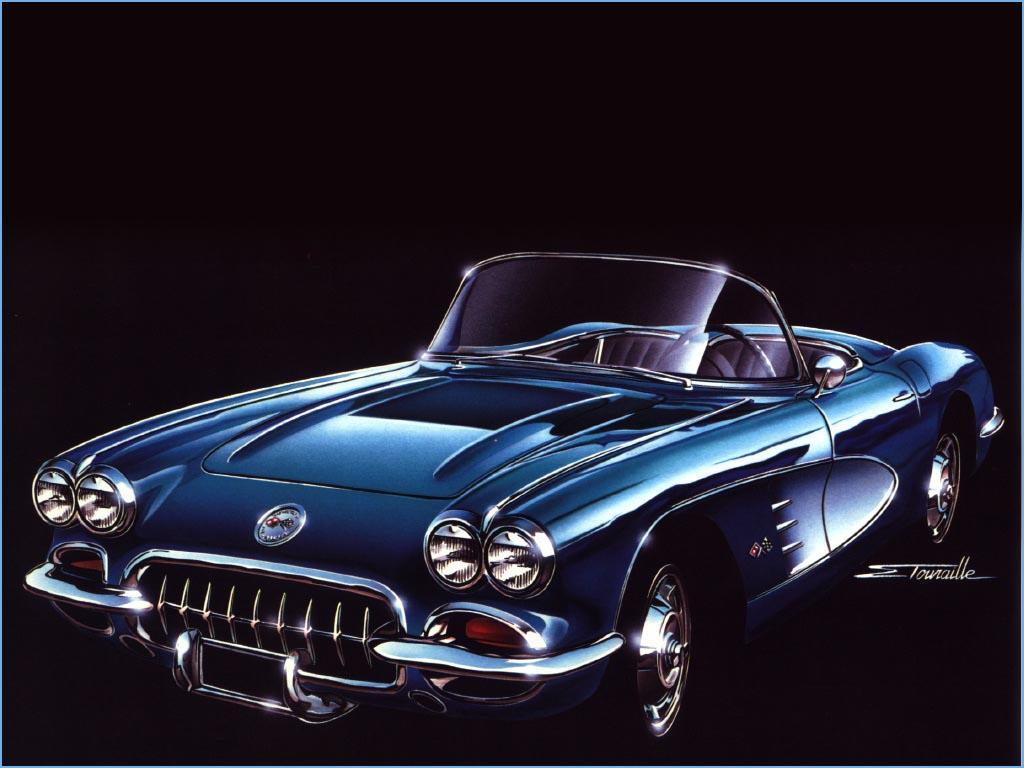 http://1.bp.blogspot.com/-QkZxsZEvWlE/Txq4xuKVLiI/AAAAAAAAA2c/LK0Hs_Uy47o/s1600/vintage-car-wallpaper%2B8.jpg