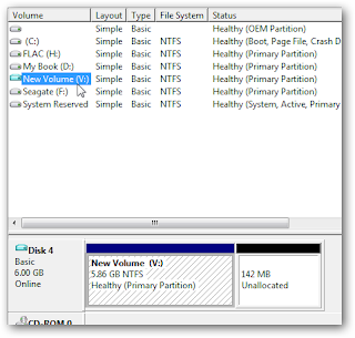 Tutorial on How to Create a Virtual Hard Drive in Windows 7? pic14