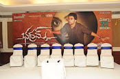 Bhadram movie pre release press meet-thumbnail-1