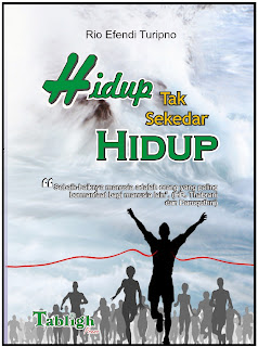 BUKU BARU (Hub. 085822573257)