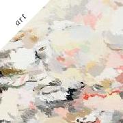 Uwe Kowski | Galerie EIGEN+ART