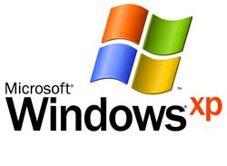 Deixe o Boot de seu Windows XP mais rápido