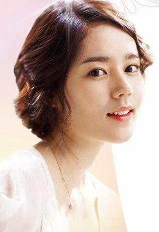 Daftar Artis Cantik Korea Tanpa Operasi Plastik