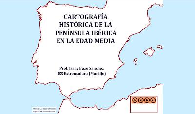 http://contenidos.educarex.es/sama/2010/csociales_geografia_historia/flash/alandalus.swf