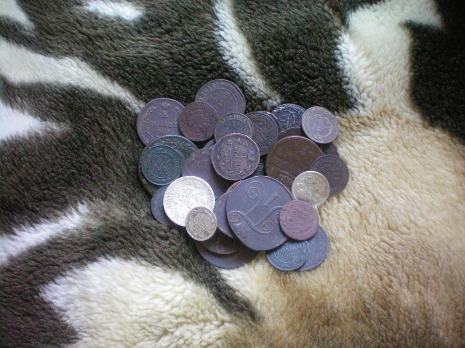 Сколько стоит советский рубль с лениным 26 фотография