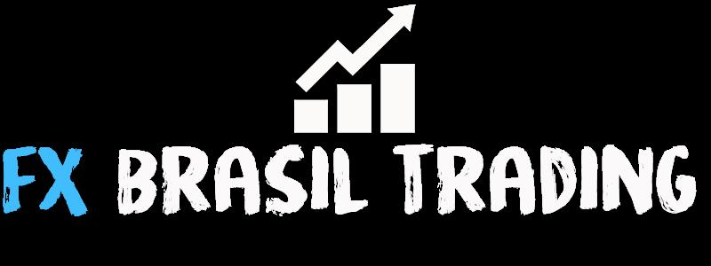 Fx Brasil Trading