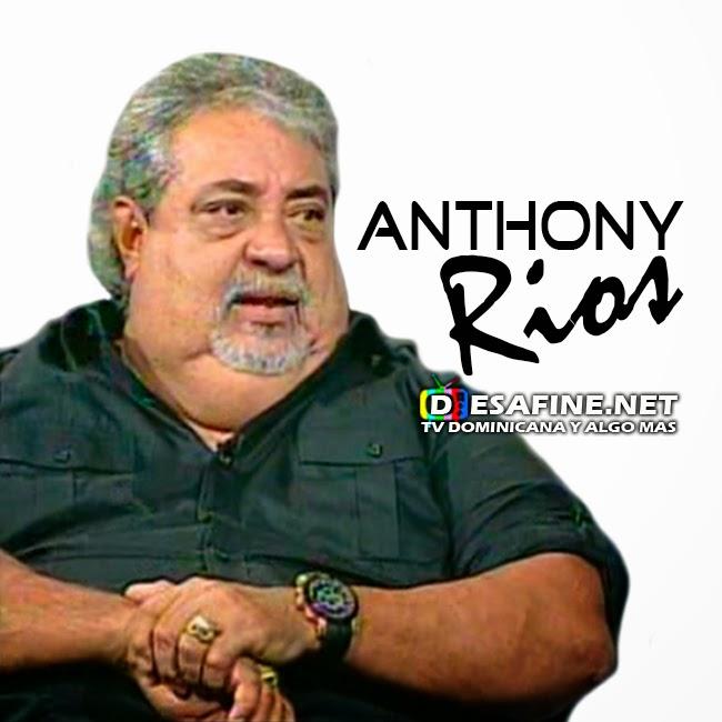 http://www.desafine.net/2015/02/entrevista-anthony-rios-en-emprendedores.html