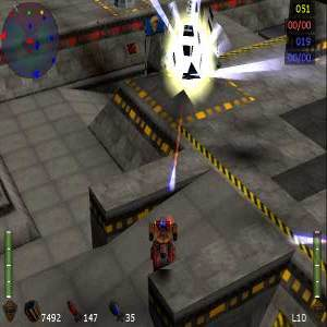 future cop lapd game free download for pc full version