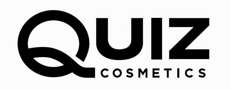 Współpraca z Quiz Cosmetic