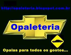 O Blog dos Opalas