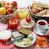Σκλήρυνση κατά πλάκας & διατροφή