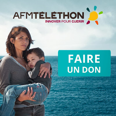https://don.telethon.fr/?idm=104503&ido=1127