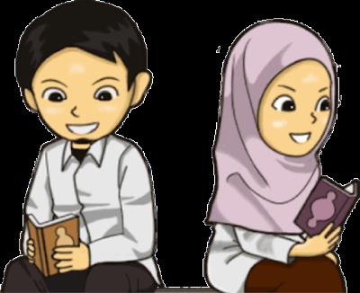 Menikah Menurut Islam
