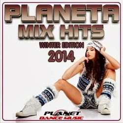 a0ea8bacc983a5107cb9 Planeta Mix Hits 2014 Winter Edition