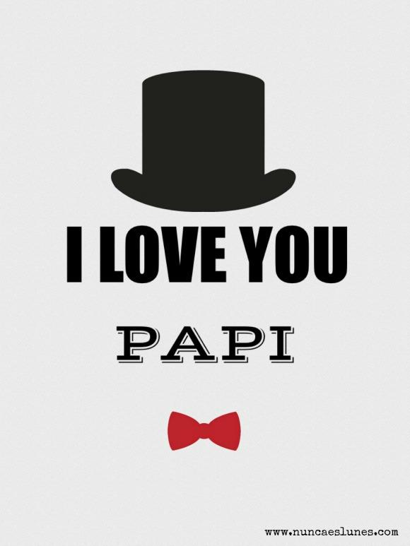 imprimibles-papi2