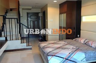 apartemen Bandung