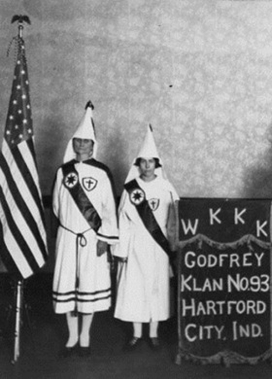 an overview of the ku klux klan group and the effects of racism in the united states Pp-semi-indef ku klux klan the supreme court of the united states eviscerated the ku klux act in 1876 by ruling history of racism in the united states.