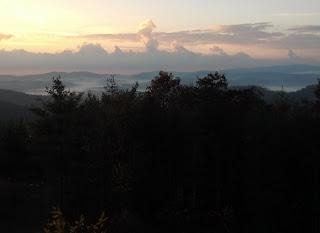 photo taken by Elizabeth in West Jefferson NC