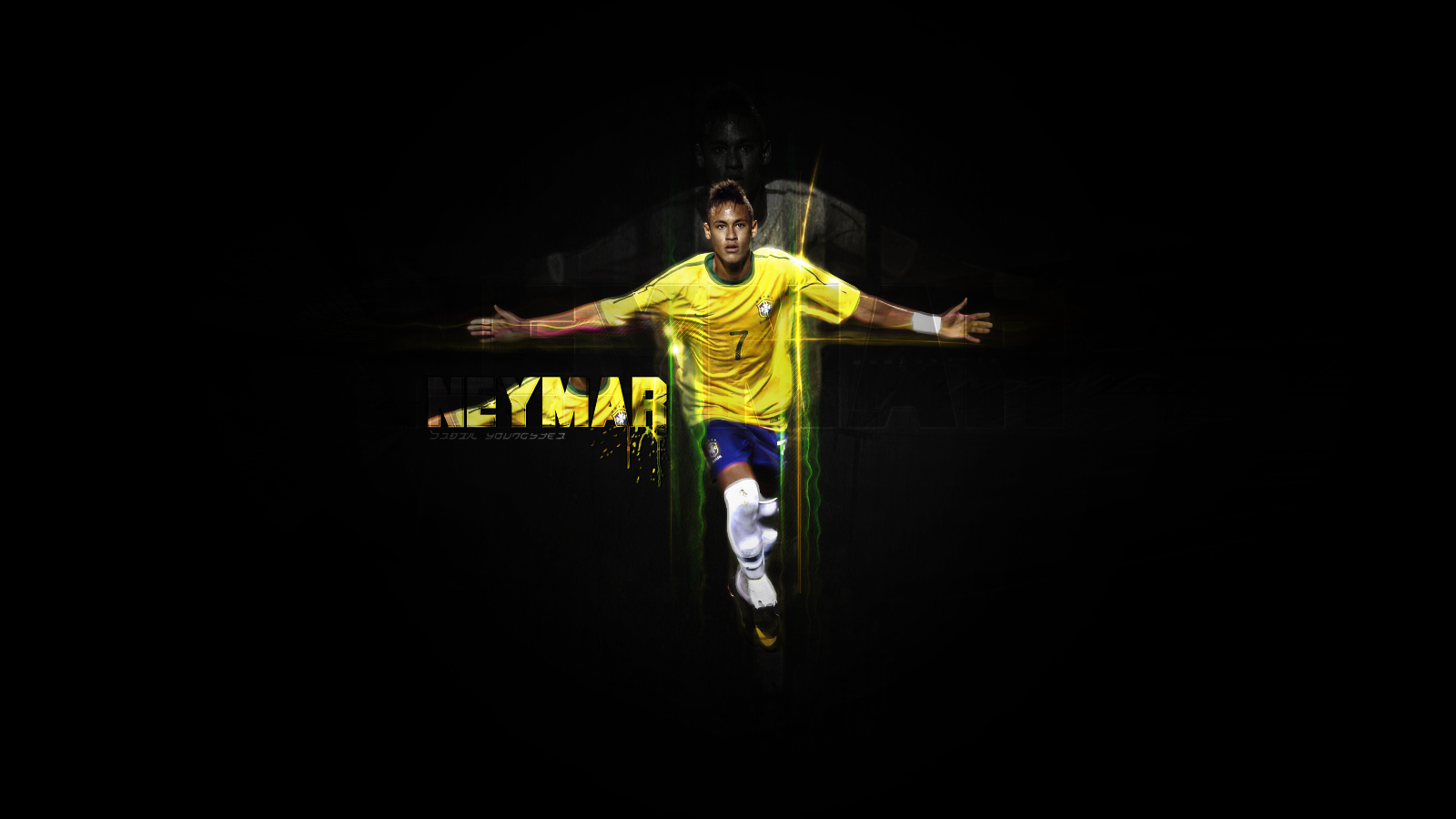 http://1.bp.blogspot.com/-QkuI66rEr4Y/TkK9dcvNtpI/AAAAAAAACug/mRQ6ZDaNkpc/s1600/Neymar-Wallpaper-2011-4.jpg