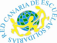 Red Canaria de Escuelas Solidarias