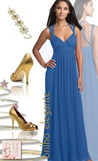 vestido_azul_02