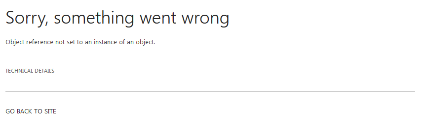 SharePoint 2013 App URL configuration error