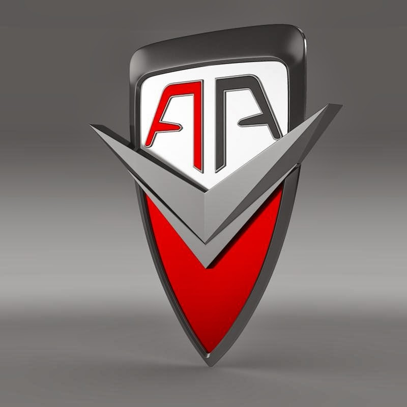 Arrinera Free Logo Wallpapers
