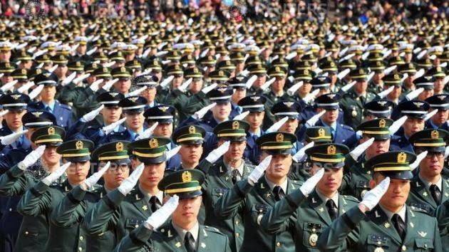 la-proxima-guerra-corea-del-sur-podra-lanzar-ataques-preventivos-contra-corea-del-norte