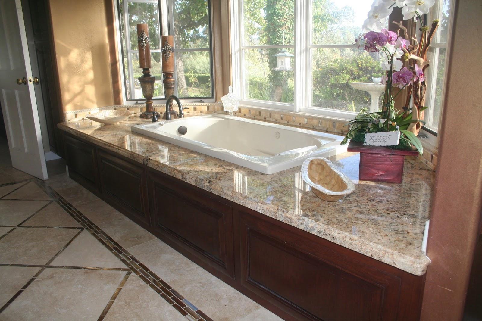 custom tile bathtub custom tile work in shower