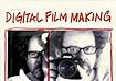 Mike Figgis reports from the cutting edge of digital