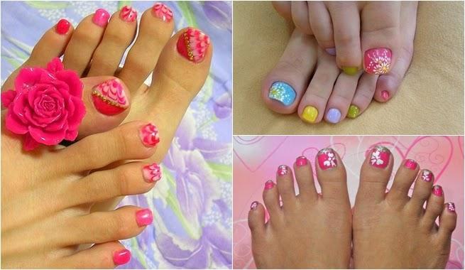 uñas decoradas , diseños de uñas| decoracion de uñas 2014 fotos de ...