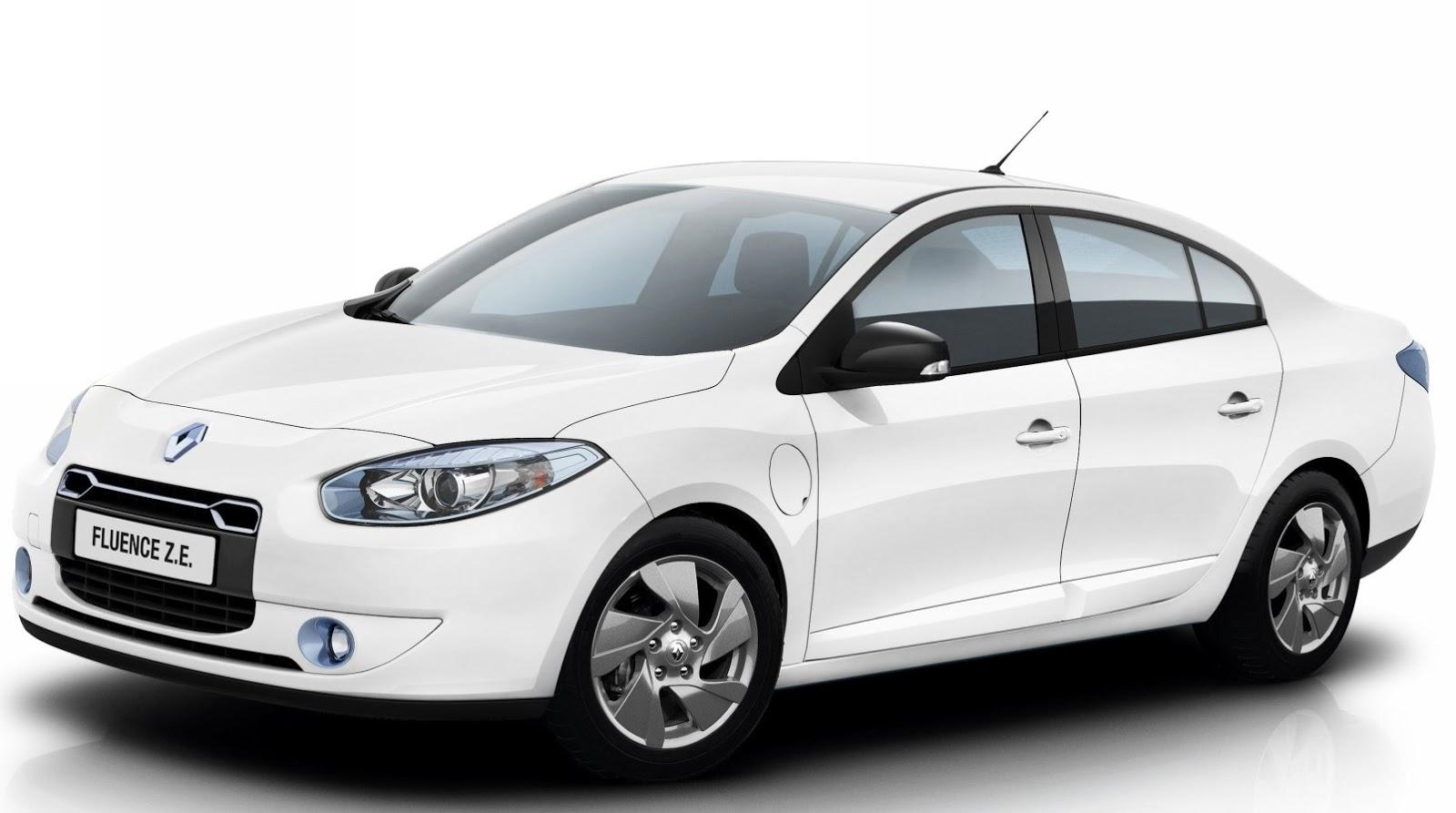 Blog Do Jornalista Arnaldo Moreira O Mundo Sobre Rodas Renault