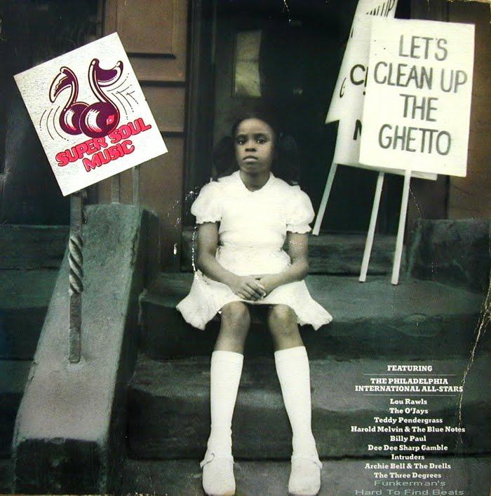 Various - Dee Jay's Choice Volume 2